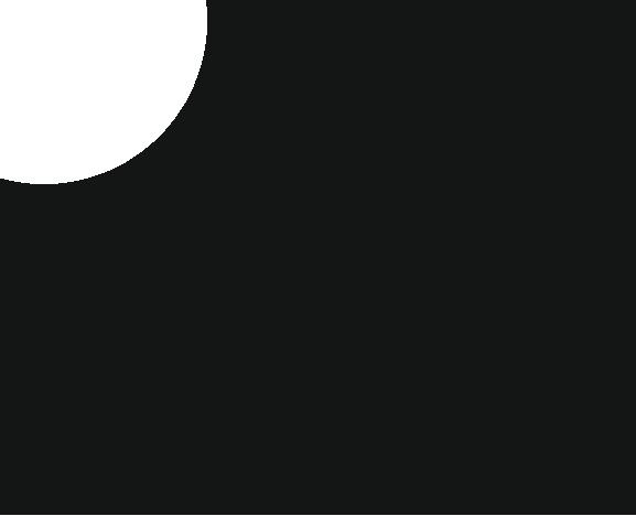 Gitarrenunterricht E-Gitarre Markou Gitarrenschule