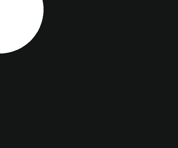 Klassische Gitarre Unterricht Spreitenbach