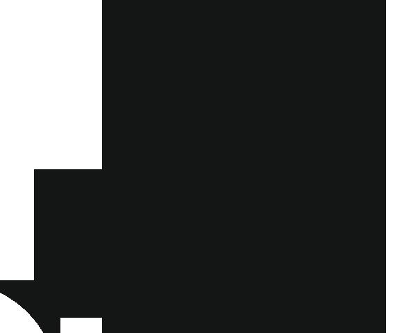 Westerngitarre - Gitarrenschule Markou